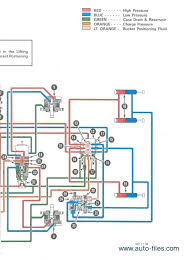 bobcat 753 loader service manual pdf Bobcat 753 Loader Diagram repair manuals bobcat 753 loader service manual pdf 2 753 Bobcat Sale