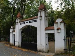 Surnuaiapühad - valgamaa - valgamaalane - lõuna-eesti postimees