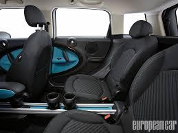 mini cooper 2012 interior. epcp 1001 05 o2012 mini countrymaninterior cooper 2012 interior e