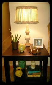 End table decor Farm Style Living Room End Table Decor Ideas Decorate Living Room End Tables On Download Living Room End Living Room End Table Decor Ideas Meliving 5e1771cd30d3