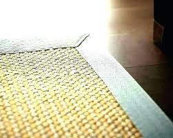 home depot indoor outdoor rugs round indoor outdoor rugs full size of target indoor outdoor rugs