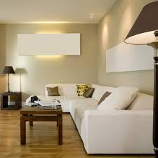 beige living room with white couch traditional home decor ideas on wall decor for traditional living room with 14 traditional style home decor ideas that are still cool the