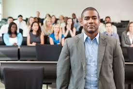 Why is <b>my</b> professor still not <b>black</b>? | Times Higher Education (<b>THE</b>)