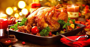 if you re looking for a change of pace from the typical roast turkey frying is a great way to go you ll get moist meat extra cri skin and tons of