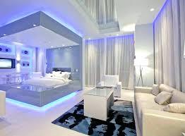 bedroom lighting ideas ceiling. Bedroom Light Ideas Decorations Modern Lighting With Purple Led Hidden  Inside Ceiling Lights For Room Christmas In Ro Bedroom Lighting Ideas Ceiling R