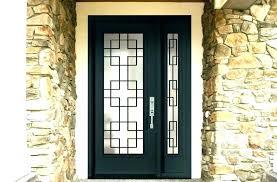 front door glass replacement inserts front door window replacements front door window replacement front door glass