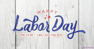 Labor Day Free Online Happy Labor Day Ecard Free Labor Day Cards Online