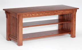 mission oak furniture. Home / Oak Mission Furniture N