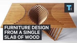 wood furniture design pictures. wood furniture design pictures n