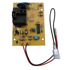 e z go powerwise charger circuit board 28667g01 28566g01 powerwise 2 charger parts at Powerwise 2 Charger Schematic