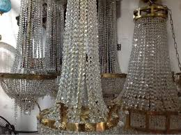 sai chandeliers goregaon east chandeliers on hire in mumbai justdial
