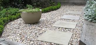 Small Picture Paving slabs in stones Shaded Backyard Ideas Pinterest