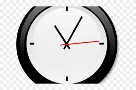 See Clipart Timer Clock Clip Art Hd Png Download