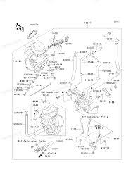 Mini clockspring wiring diagram free download wiring diagram e1611 mini clockspring wiring diagramhtml bmw vanos wiring diagram mini