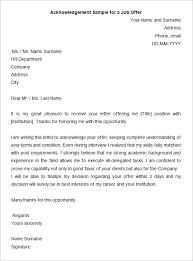18 Confirmation Mail For Job Weddingsinger On The Road
