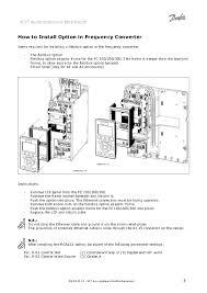 danfoss vlt fc 200 wiring diagram danfoss discover your wiring ether mg90 j102