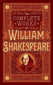 william shakespeare s works booktopia the complete works of william shakespeare barnes