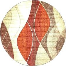5 ft round rug 5 foot round rug 8 ft area rugs for 6 floor 5 ft round rug