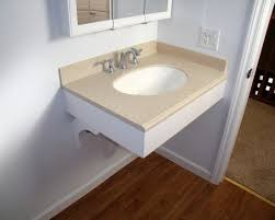 handicapped accessible bathroom sink counter. special bathroom sinks, which are accessible for handicap handicapped sink counter de-lune.com
