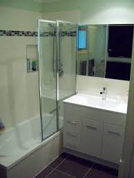 Small Picture Free Bathroom Design Software Tile 3d Bathrooms Design 7 Tile 3d