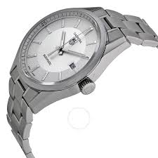 tag heuer carrera automatic men s watch wv211a ba0787 carrera ba0787 tag heuer carrera automatic men s watch wv211a
