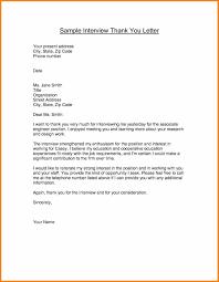 8 Thank You Letter Templates Doc Pdf Free Premium Friendly Format