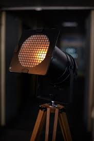 Tafellamp Groene Childrens Desk Lamp Hond Moderne Nacht Pacifische