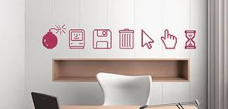 office wall design. Office Wall Design - Поиск в Google