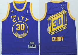Cheap Jerseys Golden State Jerseys Cheap State Golden Golden Cheap