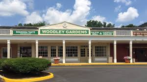 woodleys garden center home design ideas and pictures