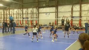 Ottawa University (Kansas) Women's Beach Volleyball Recruiting &  Scholarship Information   SportsRecruits