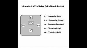 relay wiring diagram pin simple pics 62326 linkinx com large size of wiring diagrams relay wiring diagram pin schematic images relay wiring diagram pin