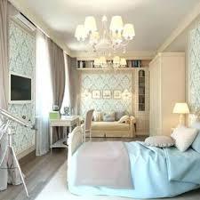 bedroom ideas for young women. Single Bedroom Thumbnail Size Small Woman Ideas For Young  Women Design Bedroom Ideas For Young Women