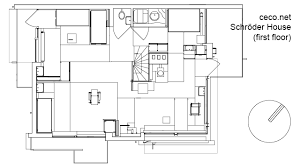 architectural drawings floor plans design inspiration architecture. Pleasant Architectural Drawings Floor Plans Design Inspiration Architecture And Also Plan Maker R