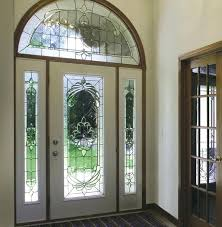 decorative glass for doors decorative glass doors on elegant inspirational home designing with decorative glass doors decorative glass for doors