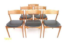 danish leather dining chairs unique teak bedroom furniture sets bedroom furniture unique set 6 danish images