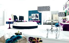 Cool Small Bedroom Ideas Beds For Men Bedrooms