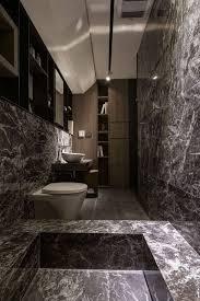 marble tile bathroom floor slippery. bathroom:black marble bathroom countertops floor design patterns tile slippery