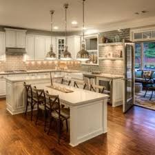 Kitchen island with Table Extension Fresh Kitchen island Table 6 Kitchen  Pinterest