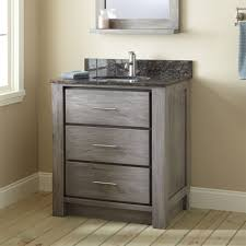 rustic pine bathroom vanities. Bathroom:Log Cabin Bathroom Vanities \u2022 Splendid Country Pine Vanity Unit Rustic Plans Canada Antique