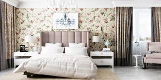 Bedroom Wall Design Ideas Best Design