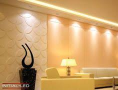 Down lighting ideas Outdoor Wall Initialled Downlights Are Highperformance And Highquality Lamps That Is Sure To Meet All Your Home And Office Needs Pinterest 150 Best Led Downlighting Idea Images Downlights Lighting Ideas