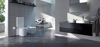 Small Picture Luxury Bathrooms Enhance your Home with Luxury Bathrooms by Zest