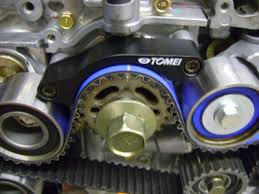 How Timing Belt Replacement Works   HowStuffWorks in addition SETTING UP TIMING BELT ON HONDA ACURA 3 2L 3 5L 3 7L J SERIES as well Timing Belt Replacement Is An Opportune Time To Help Your Customer in addition Toyota Timing Belt Replacement Tip's   MDH MOTORS additionally Timing Belt   Hose Replacement Services   Peninsula Automotive additionally Does My Car Really Need the Timing Belt Replaced    Glenshaw Auto likewise 3 Benefits Of Timing Belt Replacement   3 Benefits Of together with  furthermore Is it Time to Change My Timing Belt moreover  furthermore . on timing belt repment time