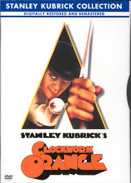 a clockwork orange essay topics a clockwork orange essay topics buy