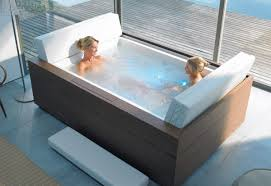 Sundeck Tub By Eoos For Duravit Remodel Ideas Pinterest