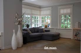 Behang Ideeen Slaapkamer Goede Pure Kleur Gestreepte Behang 3d Reli