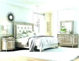 white washed bedroom furniture sets – magicproperties.co