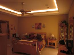 Bedroom Ceiling Mood Lighting Lilianduval
