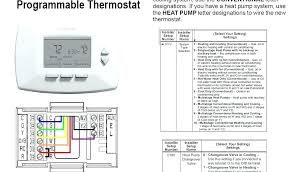 carrier furnace thermostat wiring carrier ac thermostat ac outside ac unit thermostat wiring carrier furnace thermostat wiring carrier ac thermostat ac thermostat wiring diagram inspirational carrier furnace thermostat wiring diagram carrier ac